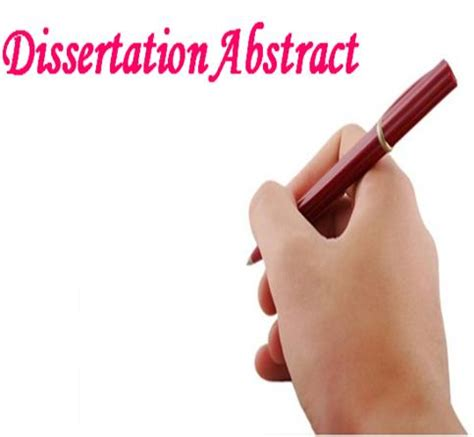 Research papers on glaucoma